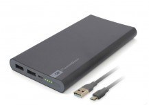 Powerbank GP FP10MBE-2B1 10000 mAh